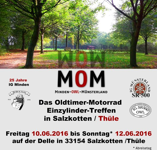 MOM_2016